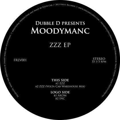 FRLV001_DubbleD_presents_Moodymanc_ZZZ_EP