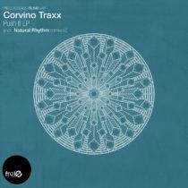 FRL042 - Corvino Traxx