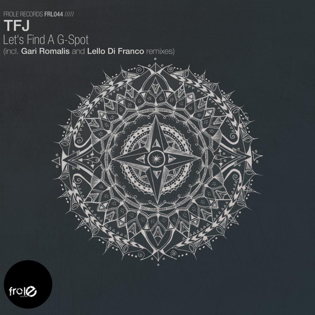 FRL044