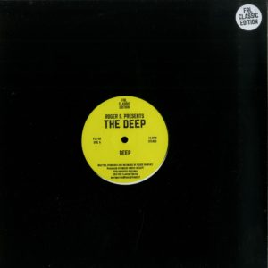 FCE-02 Vinyl Image